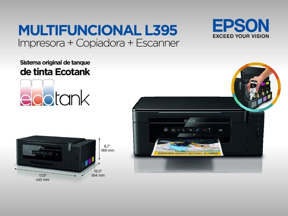impresora-epson-l395-multifuncion-wifi-ecotank-nuevas-D_NQ_NP_772097-MEC26165413949_102017-F